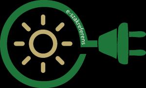 e-szakreferens logó